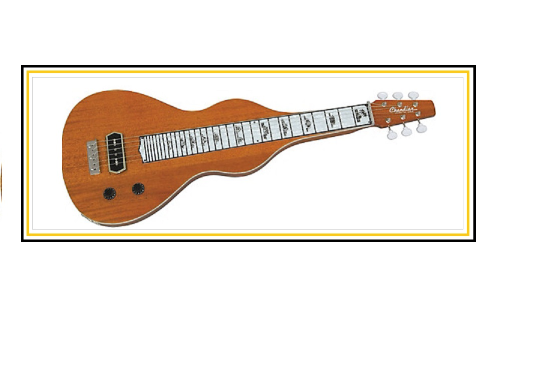 0 chandler lap steel.jpg
