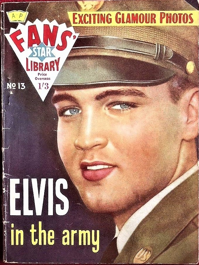 00000     1959-elvis-presley-fans-star-library-elvis-army-scarce1-t8769913-1280.jpg