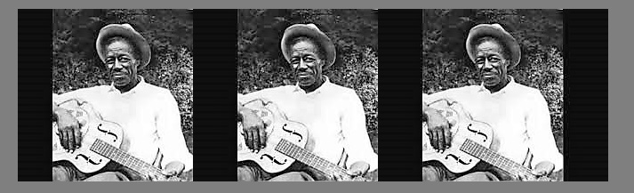 001  son house triptych.jpg