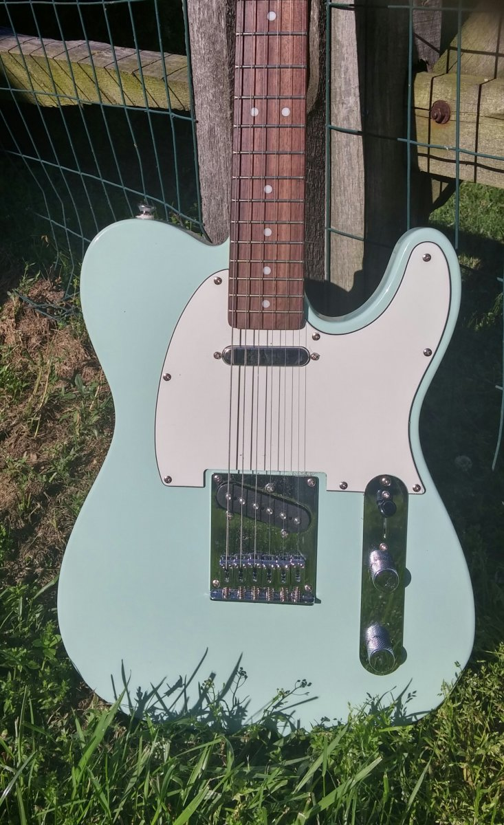 Nice Bullet Squier Wiring Diagram Gallery - Electrical and Wiring ...