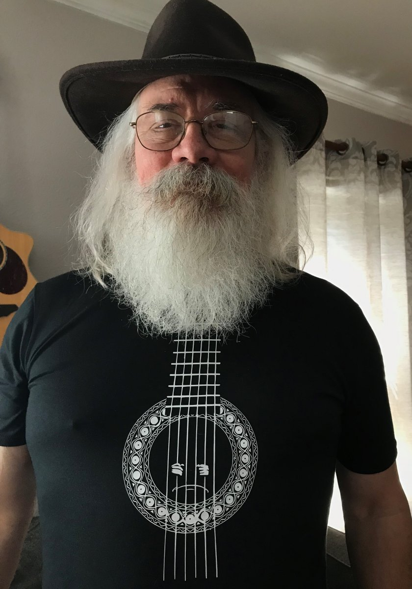 06-23-2018 - Trapped in guitar T-shirt.jpg