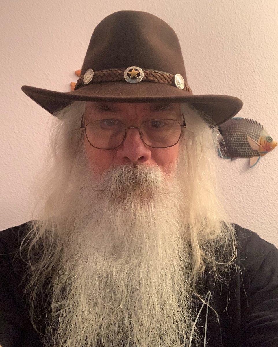 08-01-2019 - My Stetson with my old hatband - 1.jpg