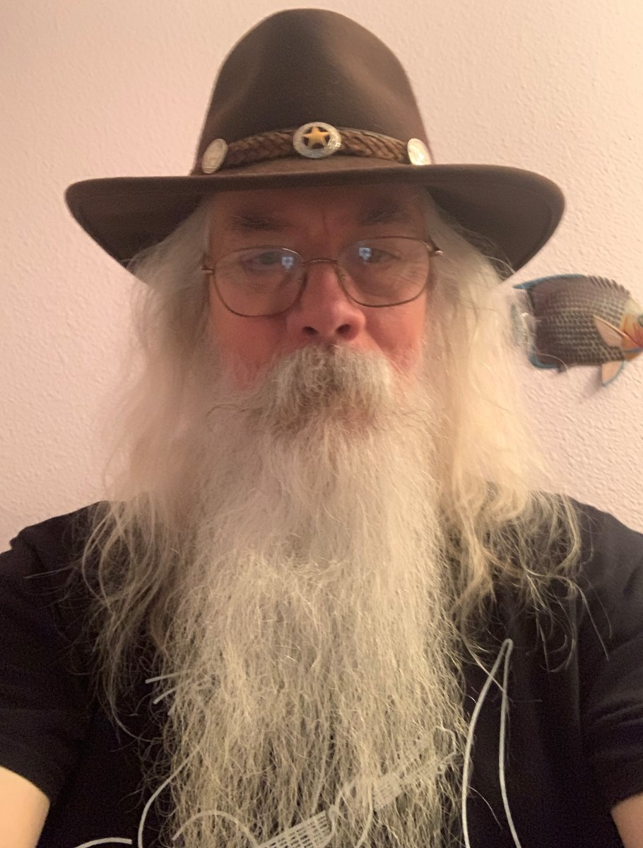 08-01-2019 - My Stetson with my old hatband - 2.jpg