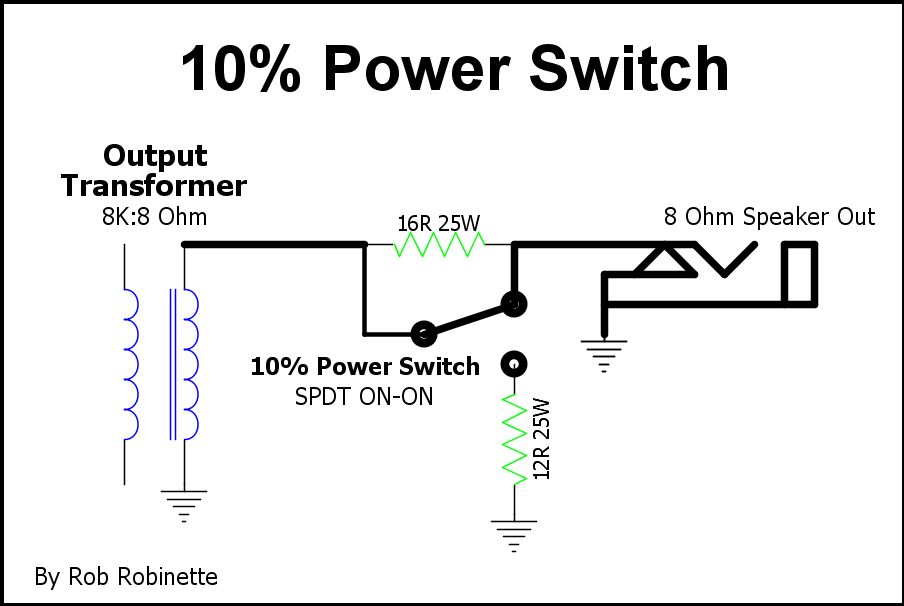 10% Power switch.png