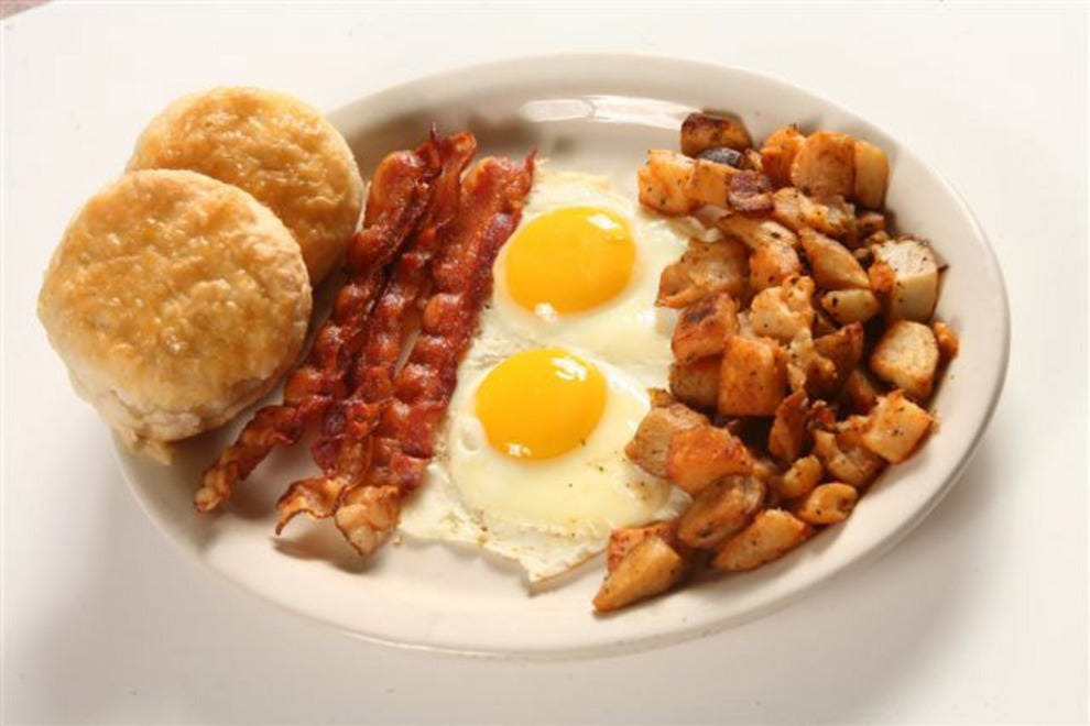 10best-breakfast_54_990x660_201406010050.jpg