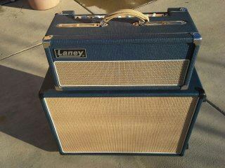 Surpirsed By Avatar Cabinets Quality Contstruction | Telecaster ...