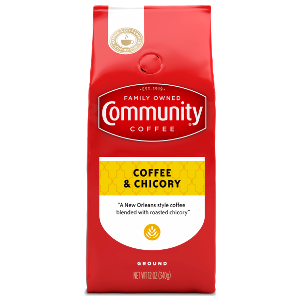 1897-600x600-Product_Front-12_oz-Coffee_and_Chicory.png