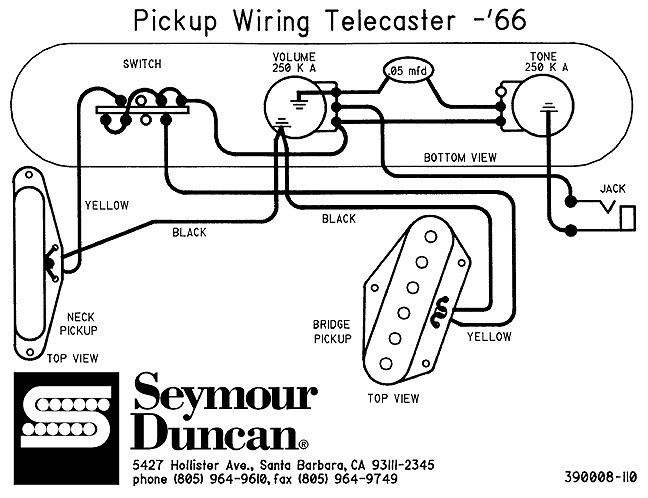 upgrading my bs affinity squire tele??? telecaster guitar forum Fender Standard Stratocaster Wiring-Diagram at gsmx.co