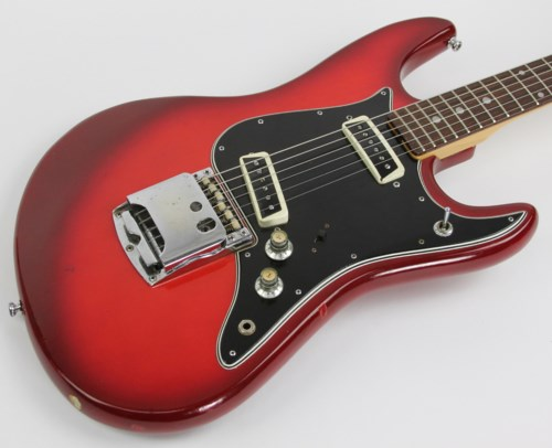 1975-epiphone-et-270-cherry-1-qrnr3sO.jpg