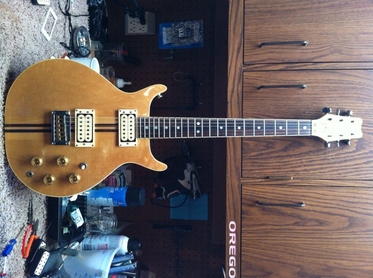 1979 washburn flacon2.jpg