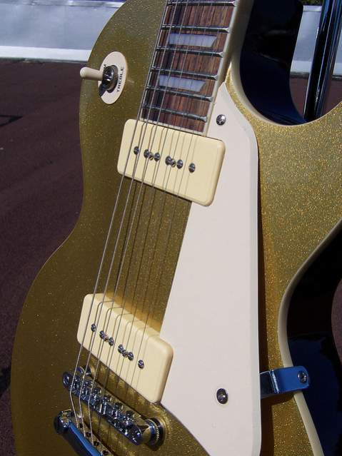 Click image for larger version  Name:1epiphone.jpg Views:162 Size:39.6 KB ID:157320