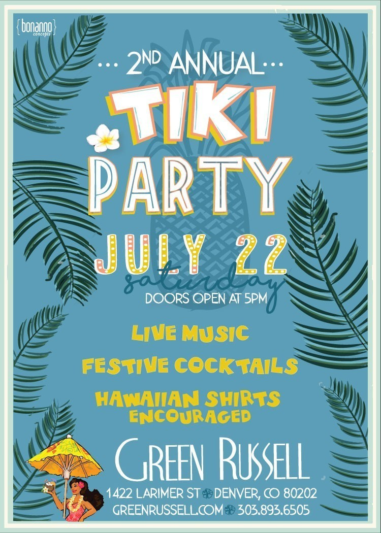2017-7.22-Green-Russell-Tiki-Party.jpg