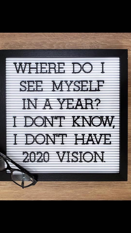 2020 vision..png