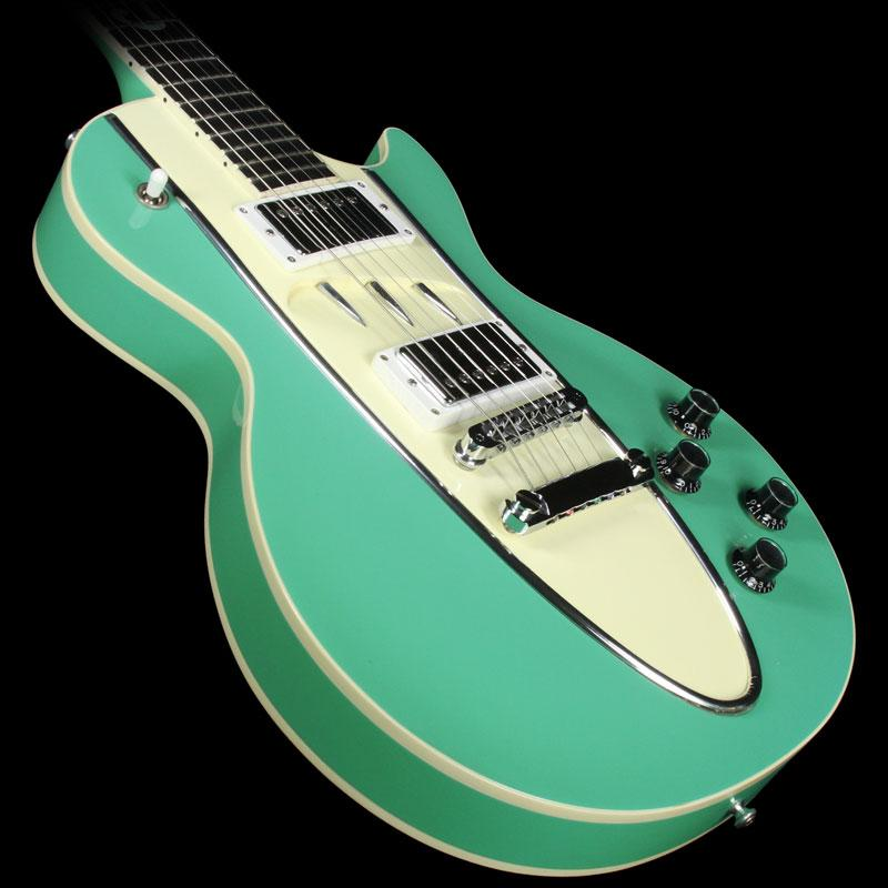 26151_Used_Les_Paul_1960_Corvette_Cascade_Green_VIN_5079_1_1024x1024.jpg