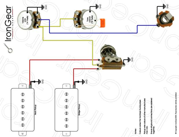 p90 wiring diagram wiring free printable wiring diagrams