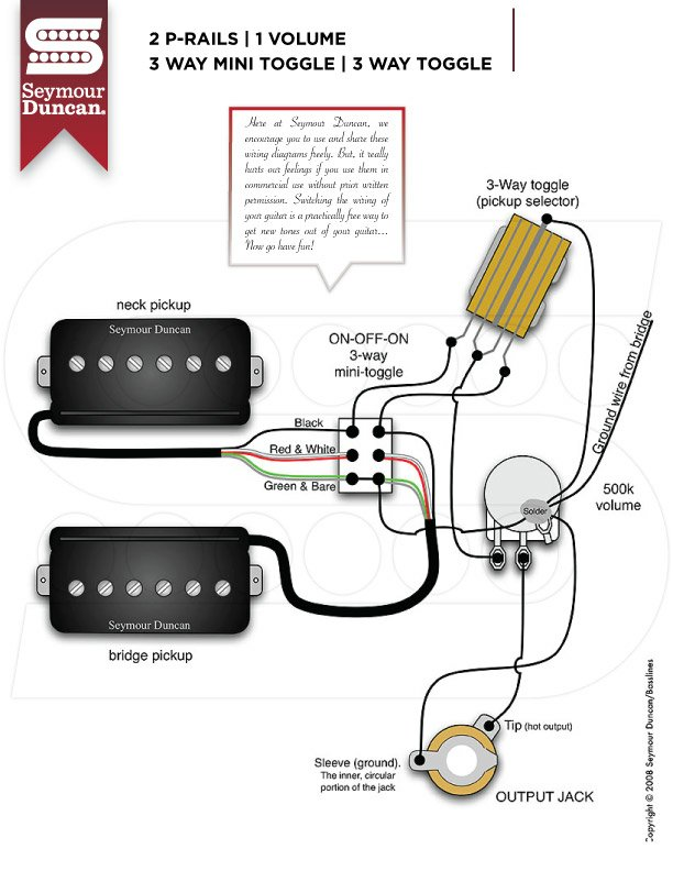 wiring help for modern player project telecaster guitar forum 3PDT Switch Wiring Diagram 2prail_3g_mt_1v jpg