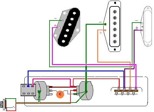 17772d1229818752t nashville telecaster mod question 3 pup pp 5 way jpg nashville tele getting new pups and push pulls telecaster guitar fender nashville telecaster wiring diagram at pacquiaovsvargaslive.co