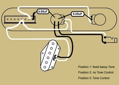 Understanding esquire wiring telecaster guitar forum 314qbmdg asfbconference2016 Choice Image