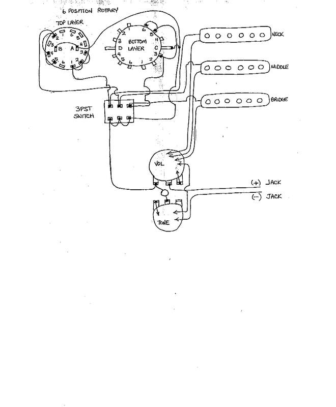 3 sd rotary switch wiring diagram oak grigsby switch diagram elsavadorla