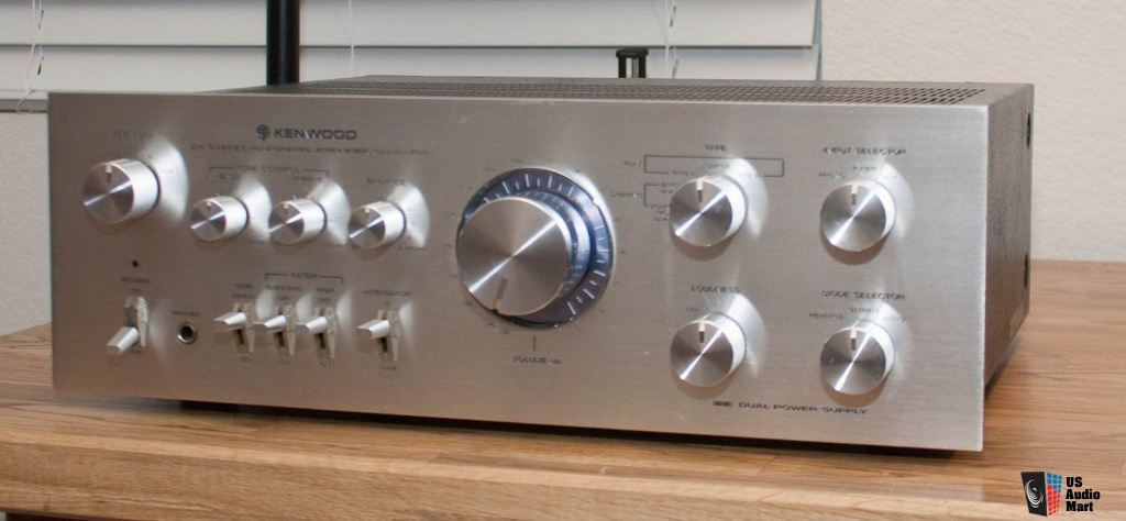 670535-0e1fbeff-kenwood_ka7100_dc_integrated_amplifier_cleaned_serviced_and_bench_tested.jpg