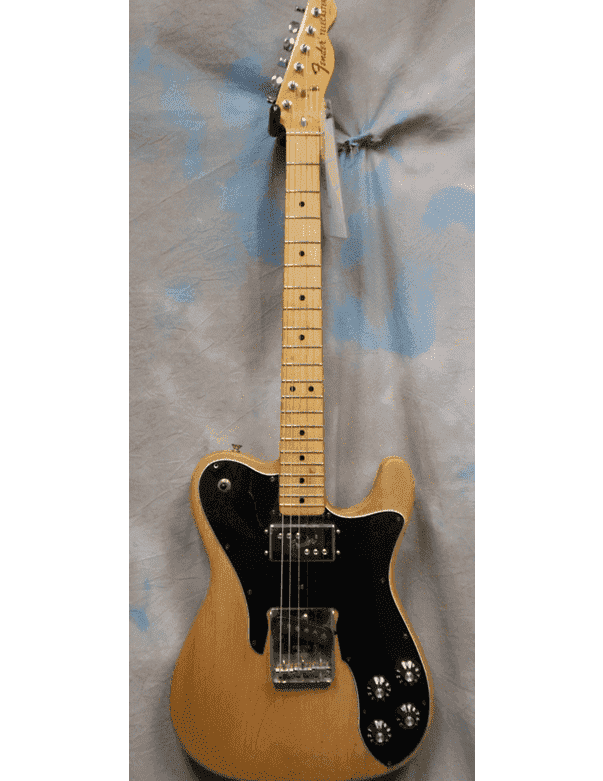 73 tele front.png