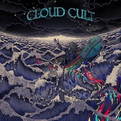 789627-20160212-cloud-cult-the-seeker.jpg
