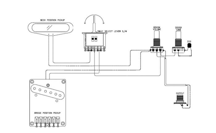 schaller guitar pickup wiring diagrams wiring diagram Guitar Coil Tap Wiring Diagrams schaller 3way switch wiring cityvoice org uk \\u2022 schaller guitar pickup wiring diagrams