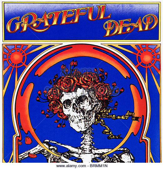 album-cover-grateful-dead-album-by-the-grateful-dead-released-1971-brmm1n.jpg