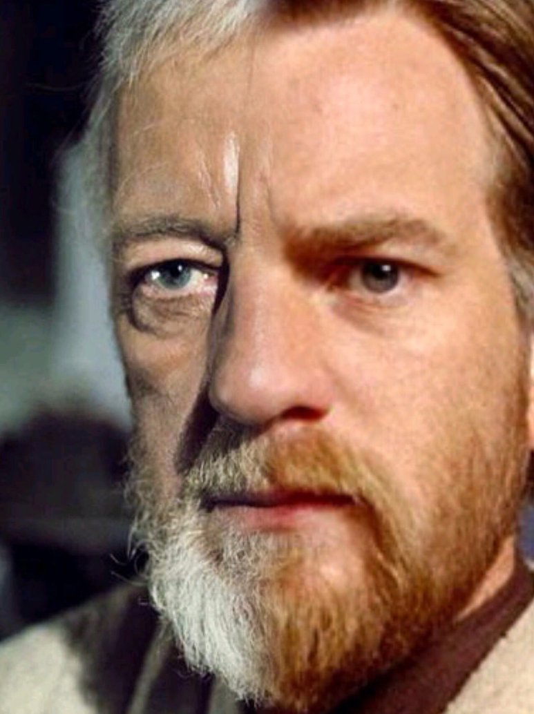 alec_guinness_and_ewan_mcgregor__as_obi_wan_kenobi_by_fatkyloren-d9ucfrt.jpg