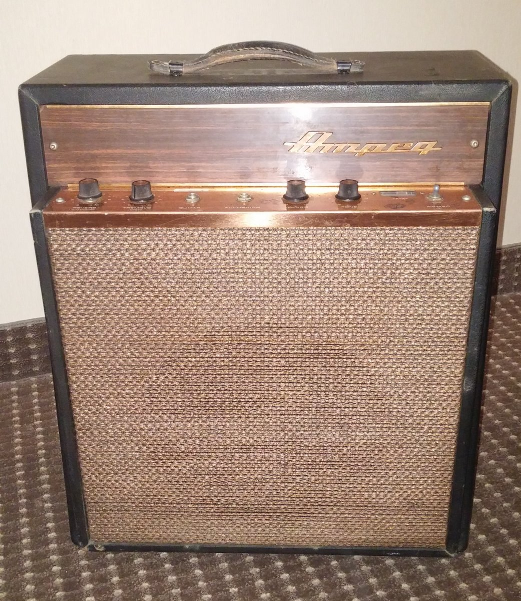 Amp front view.jpg