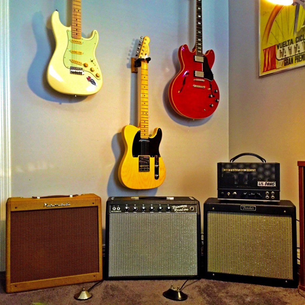 Amps and Axes - 1.jpg