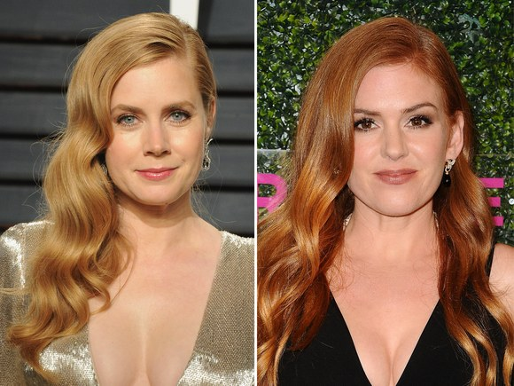 amy-adams-isla-fisher.jpg