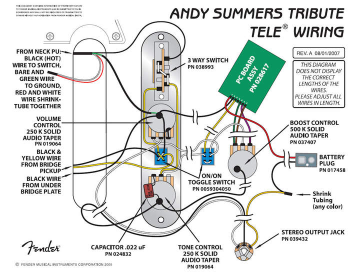 andy summers telecaster wiring diagram data wiring diagrams \u2022 Andy Summers Guitar Gear at Andy Summers Telecaster Wiring Diagram