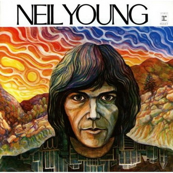aneil-young-neil-young-album.jpg