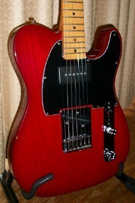 P90 telecaster wiring diagram free download wiring diagram p90 tele player could u show a pic of your tele w p90 www seymourduncan com support wiring diagrams schematics php schematicpowerboosttelestack seymour asfbconference2016 Gallery