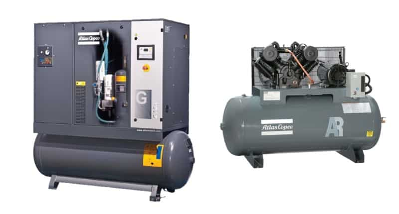 atlas-copco-air-compressor-common-problems.jpg