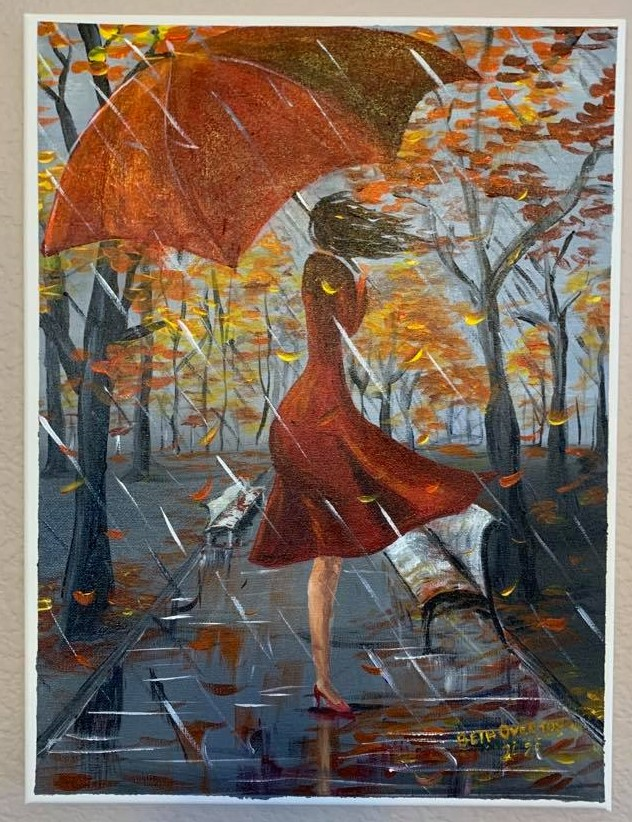 'Autumn Wind & Rain'.jpg