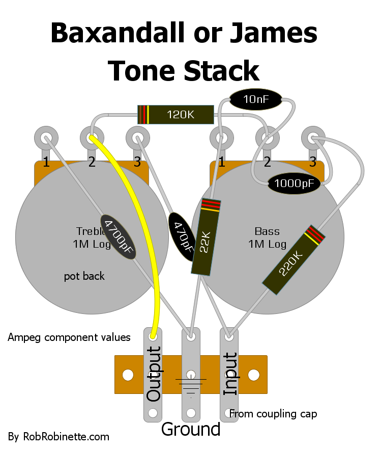 Baxandall_Tone_Stack_Layout.png