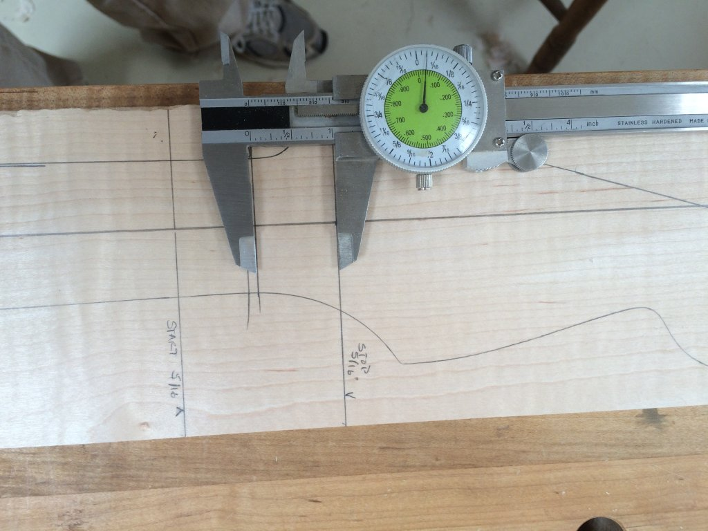 Bitterroot Truss Rod Install.JPG