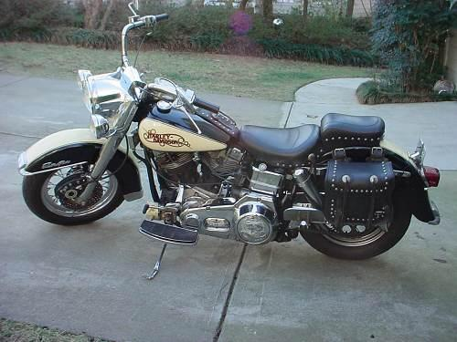 black and cream harley.jpg