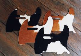 black and cream pickguard.jpg