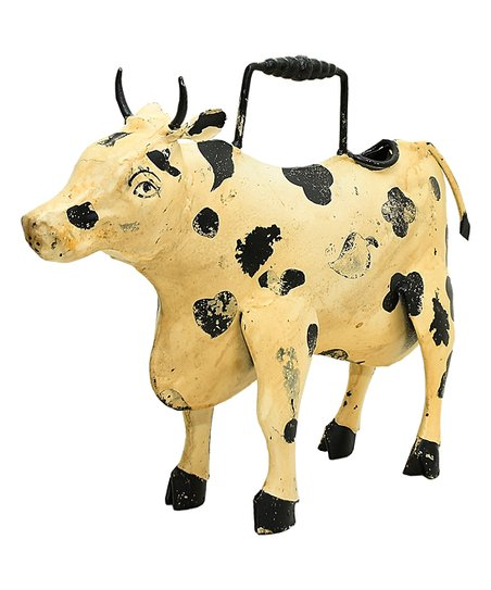 black cream cow.jpg