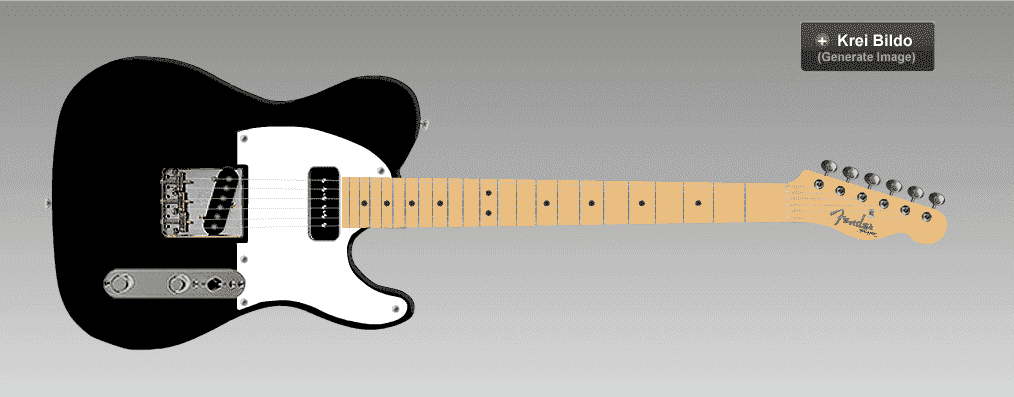 Pickguard Color Assist Black Tele W P90 Telecaster Guitar Forum