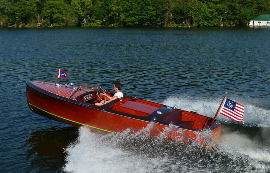 boat neck V style 1938-19_-Chris-Craft-Sportsman-1.jpg