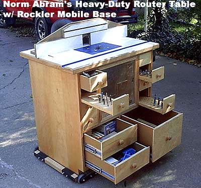 router table plans norm abrams