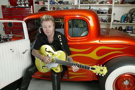 stars and cars  177504d1366734734-rocks-car-collections-brian-setzer-hot-rod-jpg