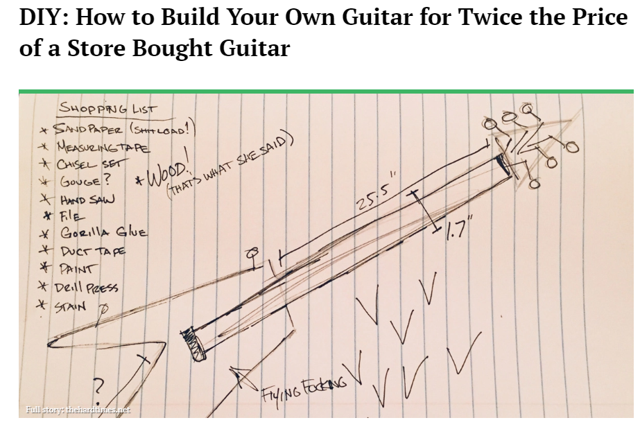 Build your own.PNG