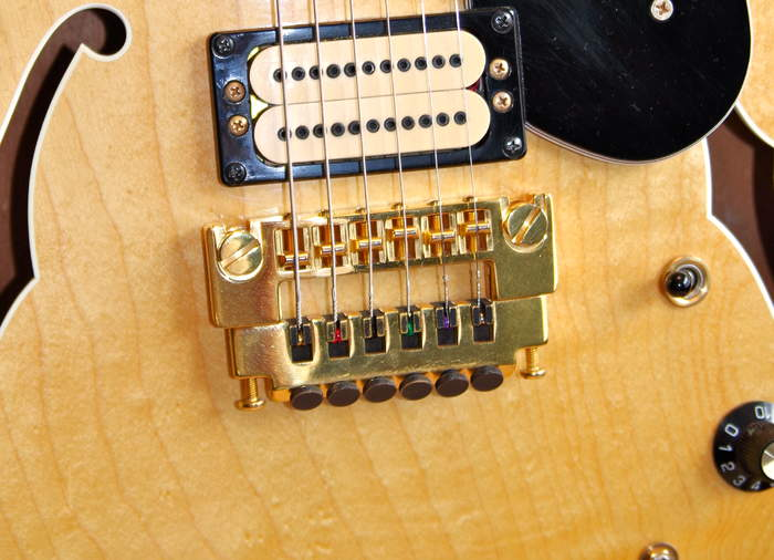 fine tuning tailpiece telecaster guitar forum  at fashall.co