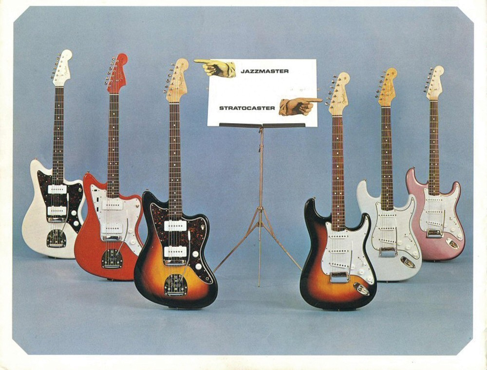 cat_1965fender_full_page06.jpg