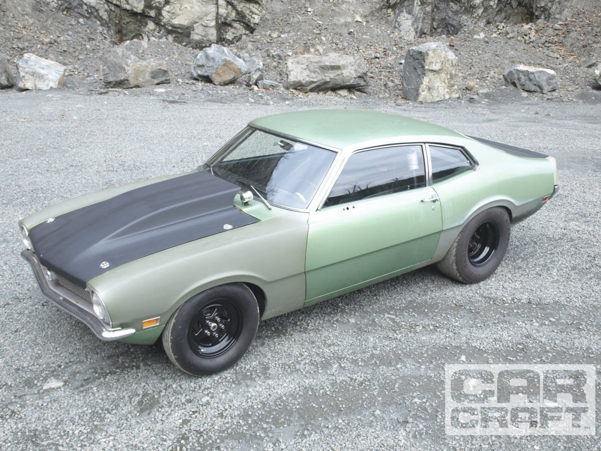 ccrp-1108-01-1971-ford-maverick.jpg
